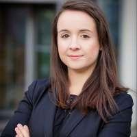 Jana Eimicke_Marketing