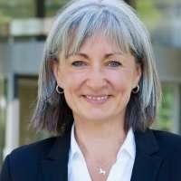 Cornelia Berndt